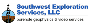 Southwest Exploration Services, LLC